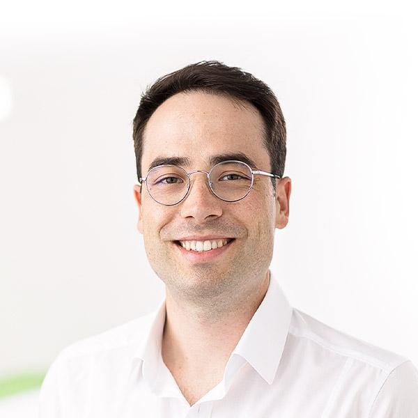 Adrian Zahel